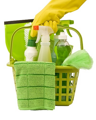 green products.png