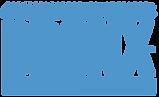 Logo Bronx Estruturas Metálicas