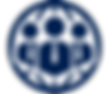 noun_Business_193032011.png