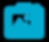 noun_Camera Preview_20706211.png