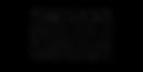 500-startups-logo-300x150.png