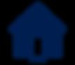 noun_Smart Home_13288511.png