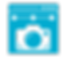 noun_online_151699711.png