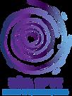 לוגו11.png