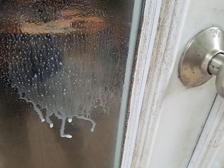 cleaning sill.jpg