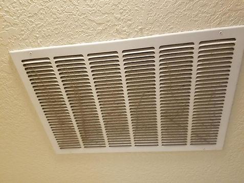 dusty fan.jpg