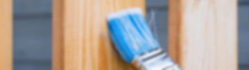 apply-blue-brush-221027.jpg
