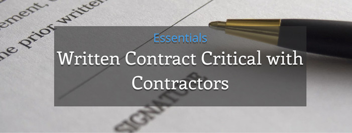 writtencontracts.jpg