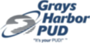 PUD_Color_Logo.jpg