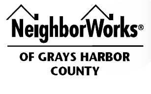 More about us at NeighborWorks of Grays Harbor