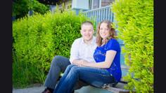 Client Testimony: Curtis and Shayna Steinhauer