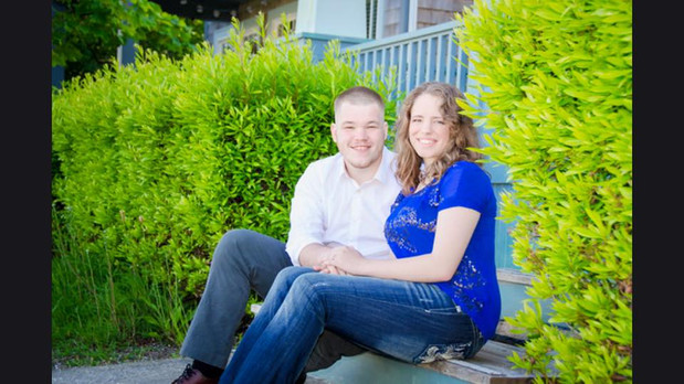 Client Testimony: Curtis and Shayna Steinhauer