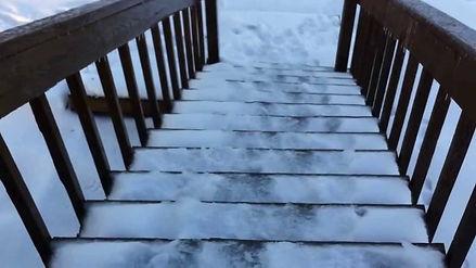 icystairs.jpg