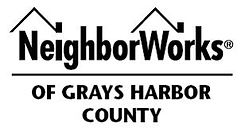 NeighborWorks of Grays Harbor Logo