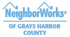 NeighborWorks Logo