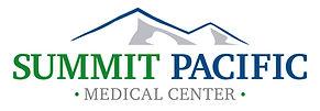 sp_medical_center_high_res1.jpg