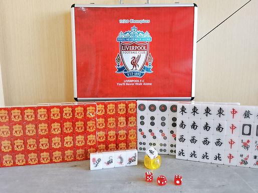 Liverpool Sports LFC