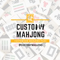 Customymahjong logo.png