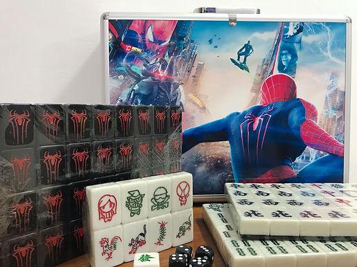 Spiderman Marvel Sony