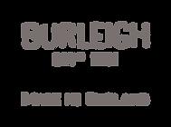 Burleighlogo_brown.png