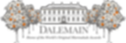 Dalemain Logo.png
