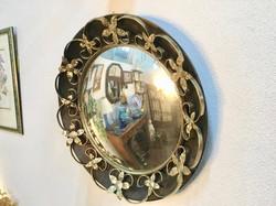 Wall Mirror 1950年代