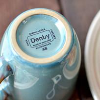 denby_1.jpg
