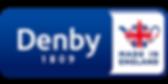 Denby_ティーポットあり.png