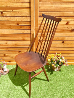 Ercol Chair (ゴールドスミス)