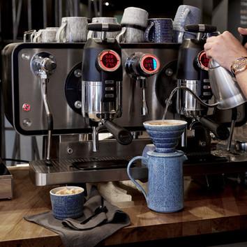 Studio Blue tea and coffee story V60 making.tif_56274.jpg