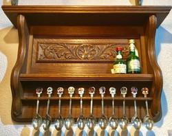 Cutrely shelf 1920年代