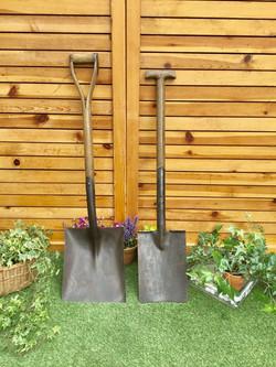 Gardening Tool スコップ