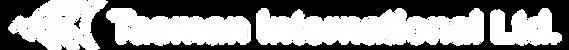 タスマンロゴ白.png