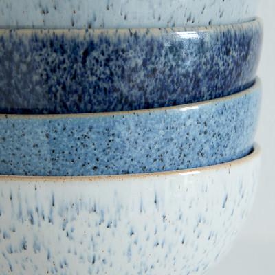 Studio Blue close up glaze.tif_56618.jpg