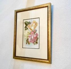 Botanic Picture