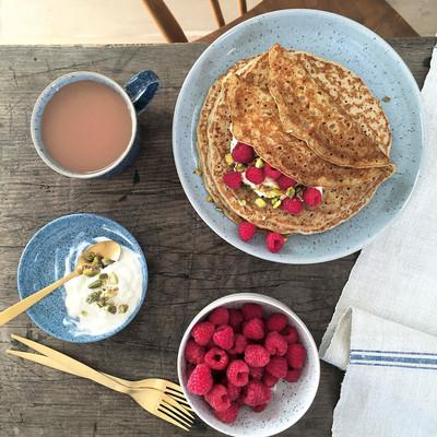 denby-studio_blue-pancakes-2.tif_54964.jpg