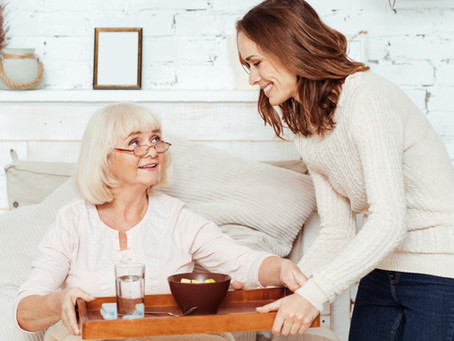 Hospice Benefits Made Simple