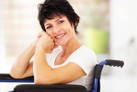 MS-What you need to Know about Multiple Sclerosis
