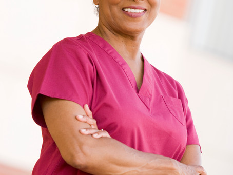 Creating A Successful Relationship with Your In-Home Care Provider