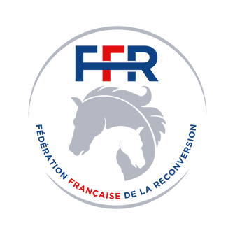 FFR-Logo-A1-Transparent.png