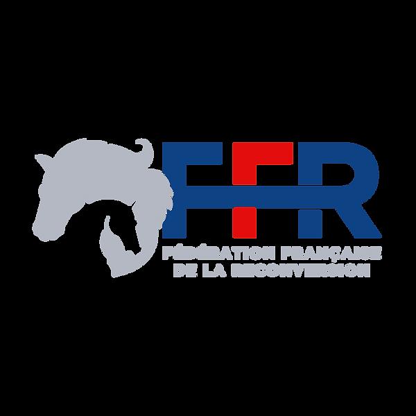 FFR-Logo-C (2).png