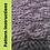 Thumbnail: PDF Cannon Cowl Pattern