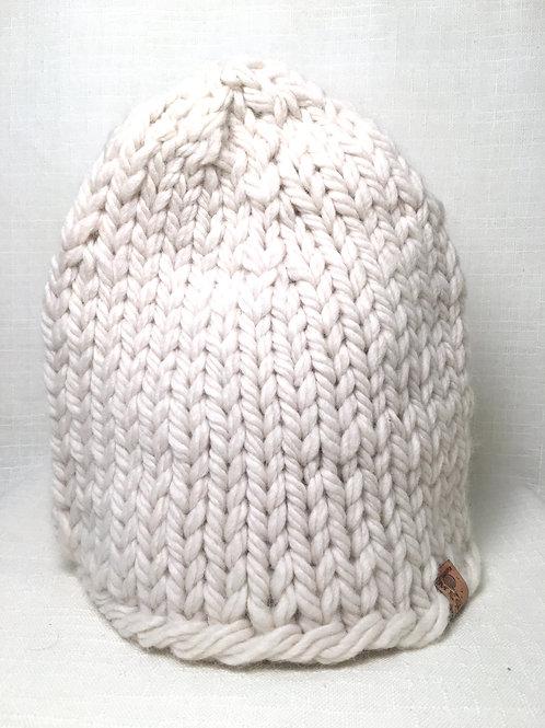 Big Pine - hat