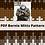 Thumbnail: PDF Pattern - Bernie Mitts