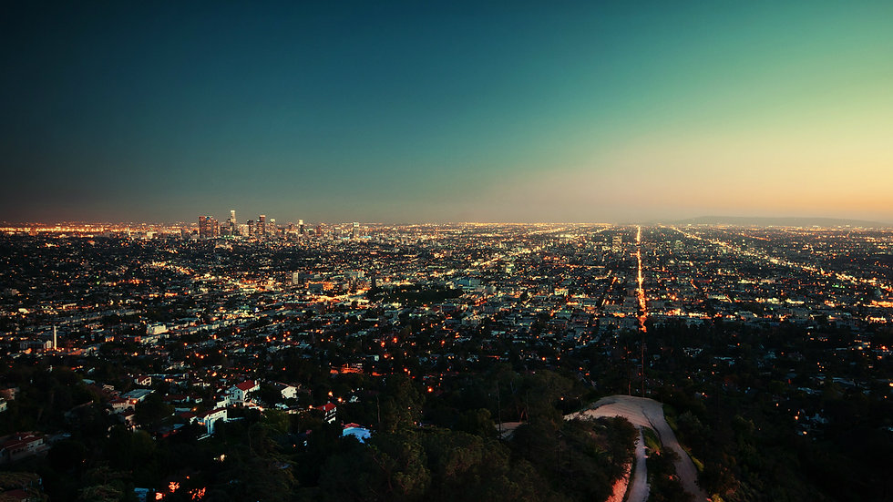 Los-Angeles-Wallpaper-19.jpg
