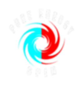 spinlogo1.png