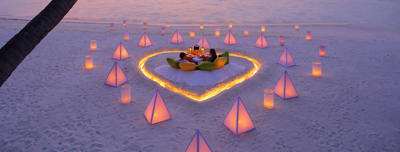 28_Gili_Lankanfushi_Maldives4.jpg