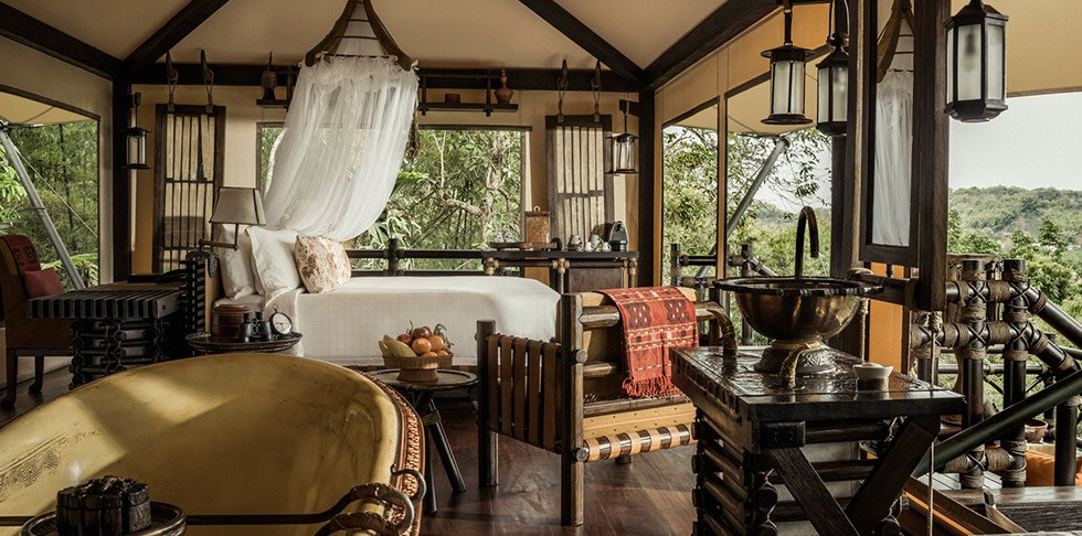 85_Four_Seasons_Tented_Camp_Golden_Trian