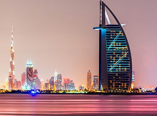 dubai-slider-screen-1-700x450.jpg