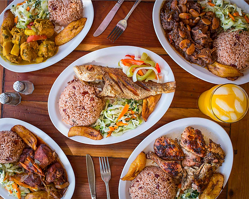 Jamaican Food.png
